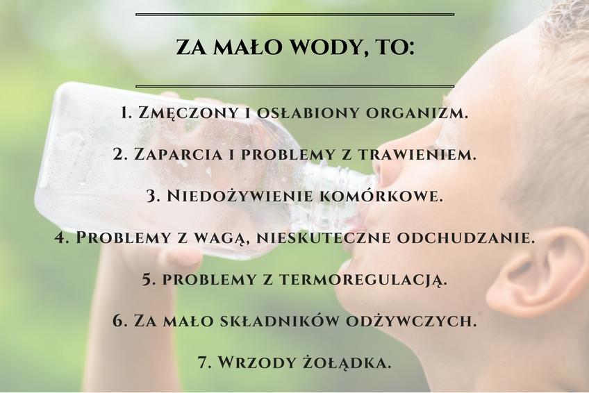 Rola Wody_