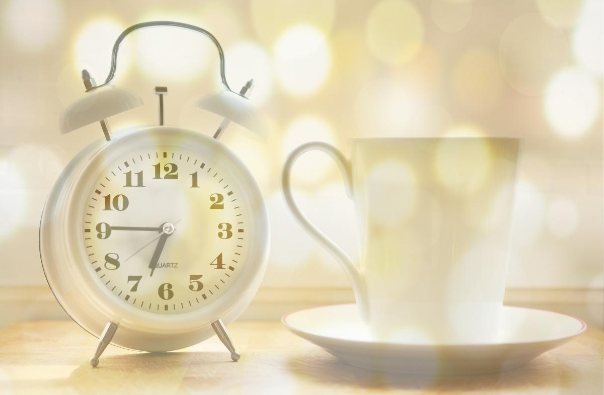 alarm-clock-2132264_1920
